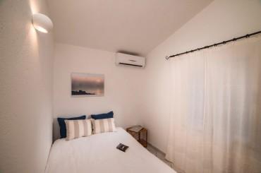 appartamento-gelsomino-villasimius4