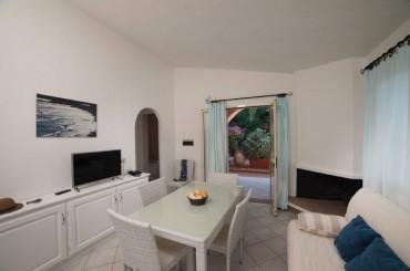 appartamento-gelsomino-villasimius5