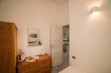 appartamento-gelsomino-villasimius6