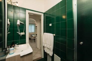 appartamento-gelsomino-villasimius7