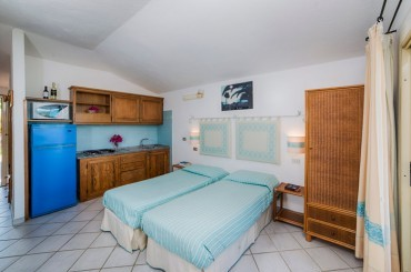 appartamento-ginestra-villasimius7