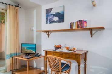 appartamento-ginestra-villasimius8