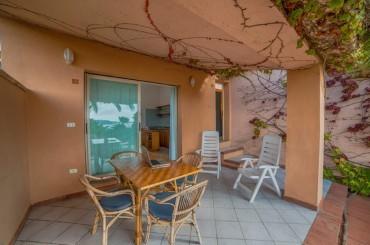 appartamento-ibiscus-villasimius10