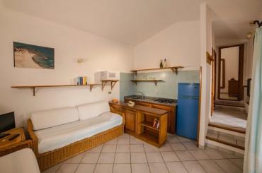 appartamento-ibiscus-villasimius7