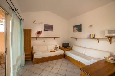 appartamento-ibiscus-villasimius8