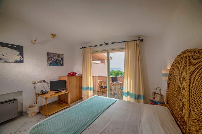 appartamento-lentischio-villasimius2