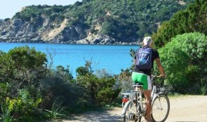 biking7-residencefenicia-villasimius