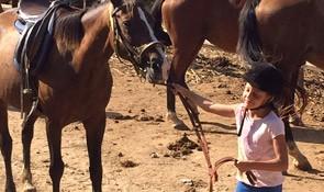 equitazione-residencefenicia-villasimius
