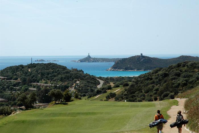 golf5-residencefenicia-villasimius