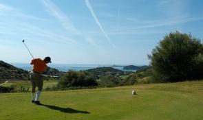 golf-residencefenicia-villasimius