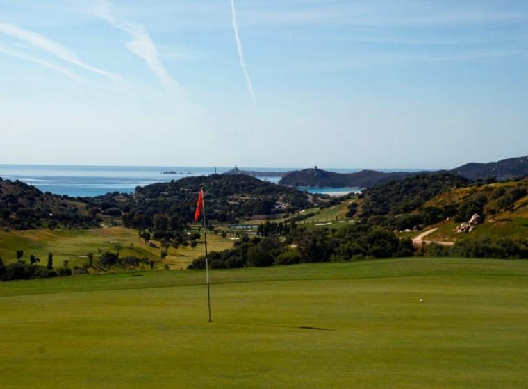golf2-residencefenicia-villasimius