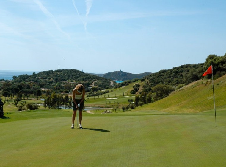 golf3-residencefenicia-villasimius