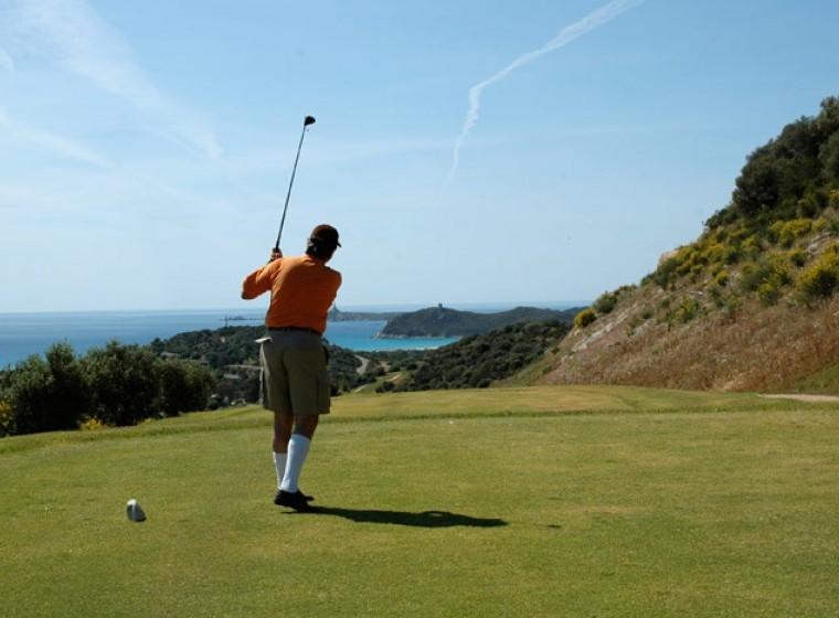 golf4-residencefenicia-villasimius