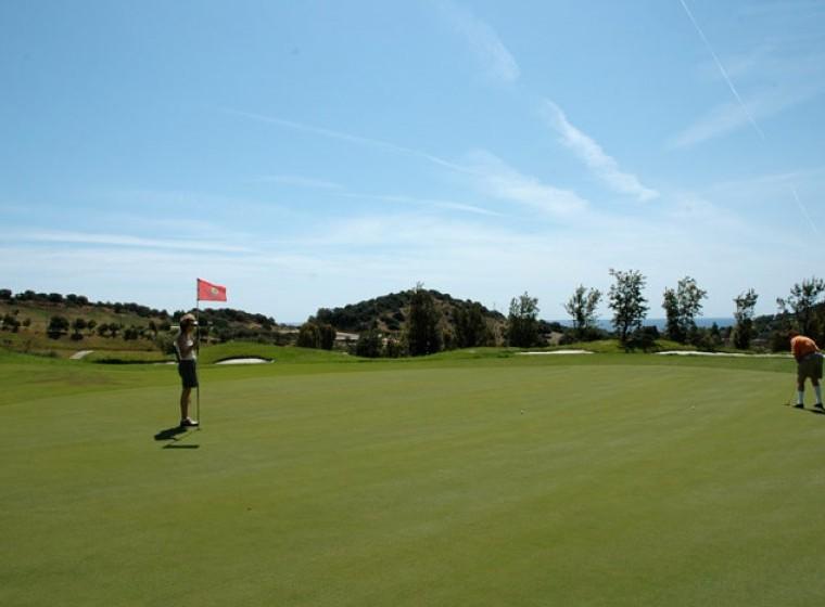 golf6-residencefenicia-villasimius