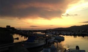 porto-turistico-villasimius