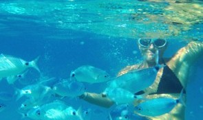 snorkeling2-villasimius-sardegna