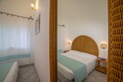 residence-fenicia-villasimius13