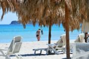 spiaggia-residencefenicia-villasimius1