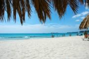 spiaggia-residencefenicia-villasimius2