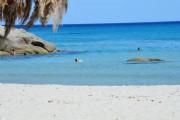 spiaggia-residencefenicia-villasimius3