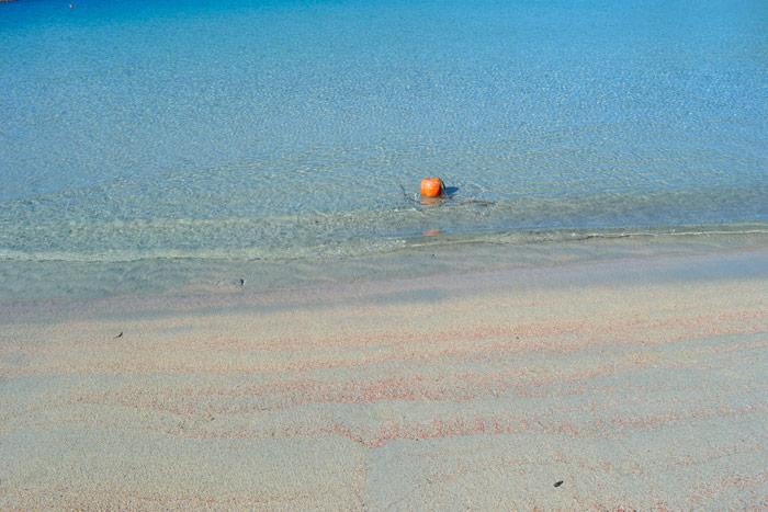 spiaggiadelriso-residence-villasimius