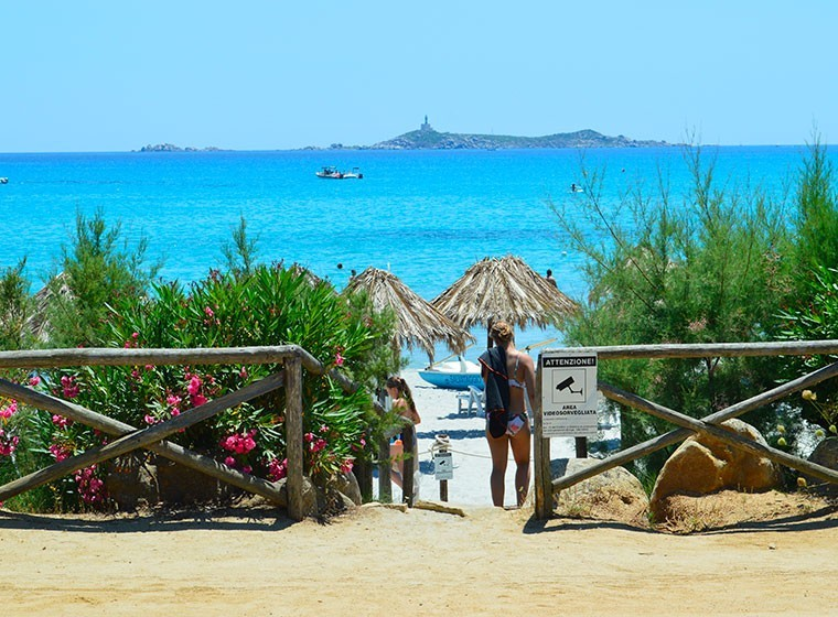 spiaggia-villasimius-redidence03