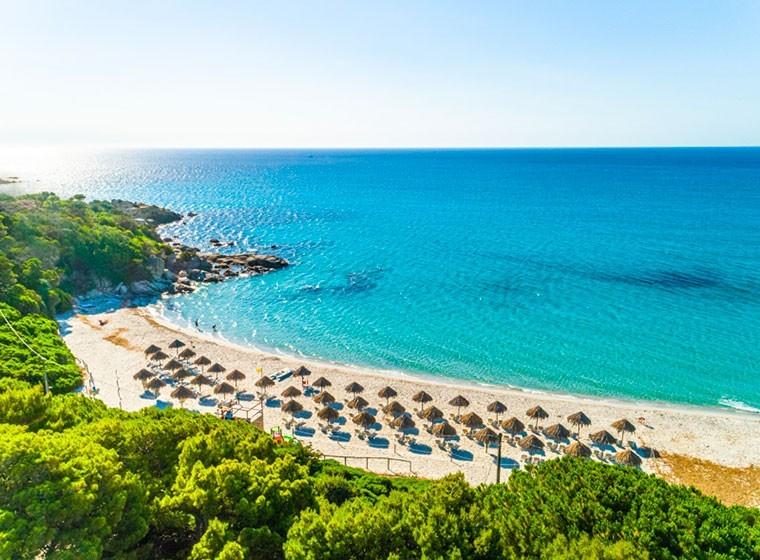 spiaggia-villasimius-redidence04