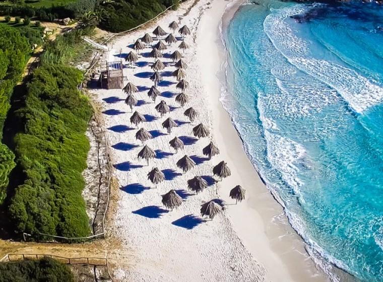 spiaggia-villasimius-residencefenicia0
