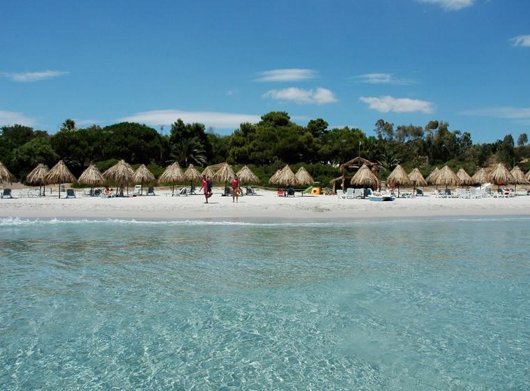 spiaggia-villasimius-residencefenicia1