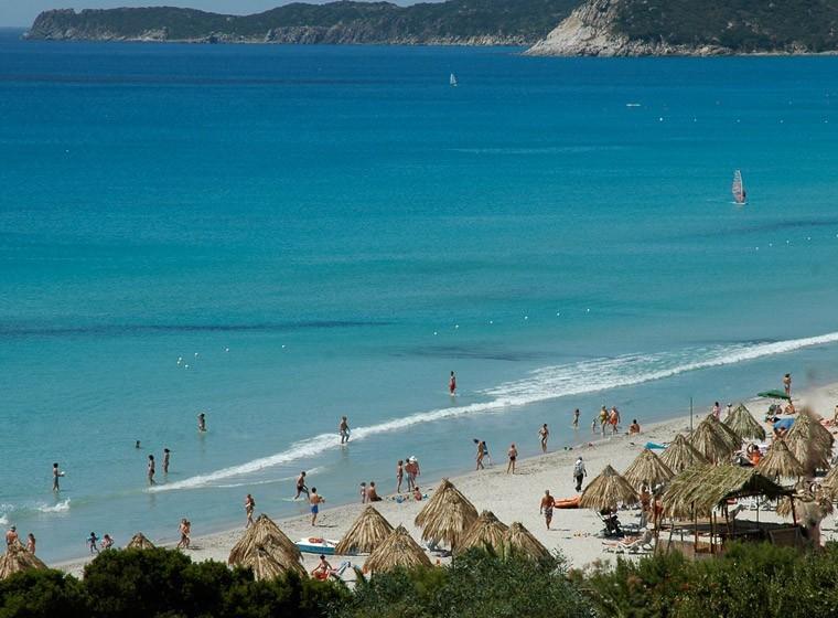 spiaggia-villasimius-residencefenicia10