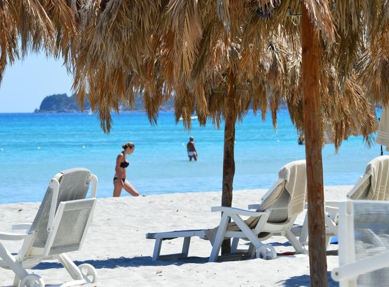 spiaggia-villasimius-residencefenicia12