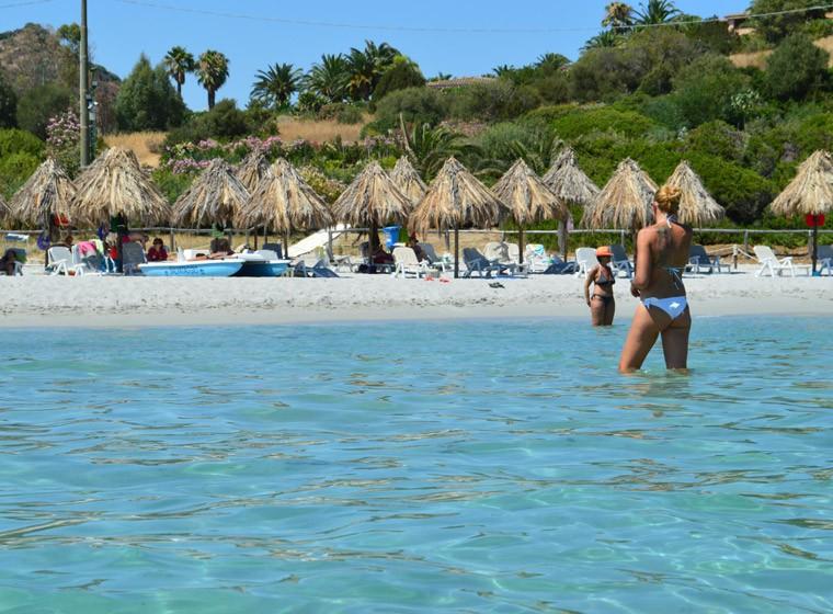 spiaggia-villasimius-residencefenicia13