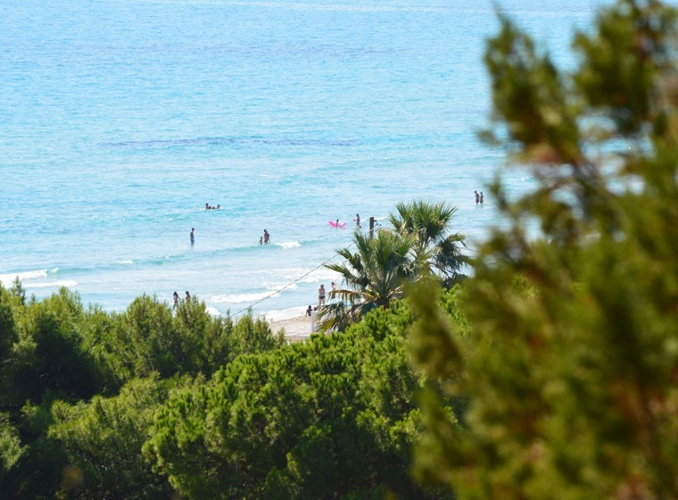 spiaggia-villasimius-residencefenicia15