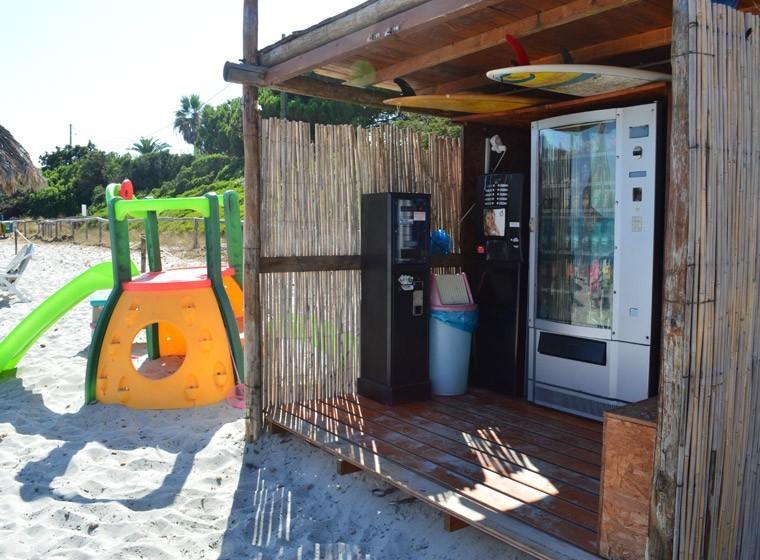 spiaggia-villasimius-residencefenicia16