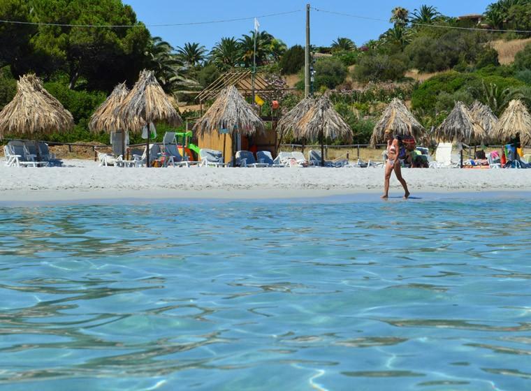 spiaggia-villasimius-residencefenicia17