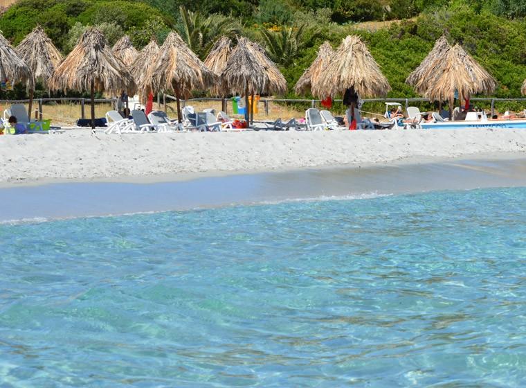 spiaggia-villasimius-residencefenicia18