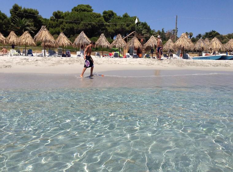 spiaggia-villasimius-residencefenicia19