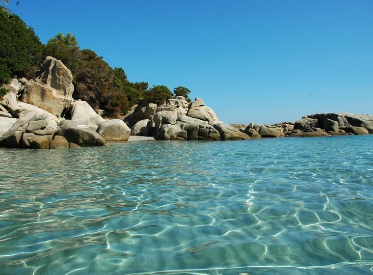 spiaggia-villasimius-residencefenicia2