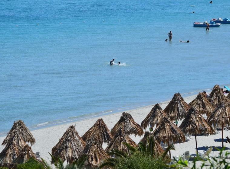 spiaggia-villasimius-residencefenicia20