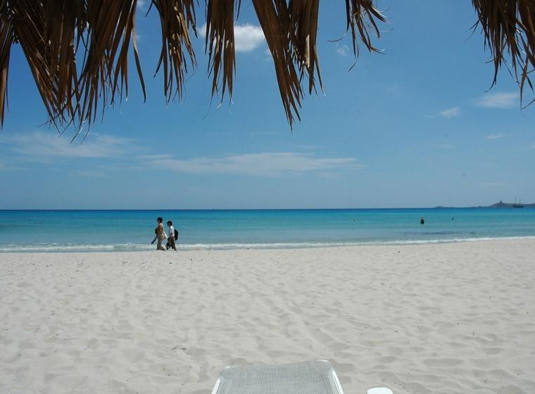 spiaggia-villasimius-residencefenicia21