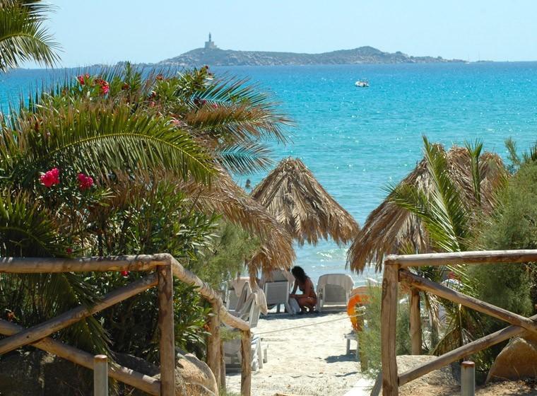 spiaggia-villasimius-residencefenicia3