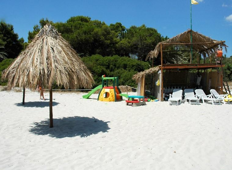 spiaggia-villasimius-residencefenicia4