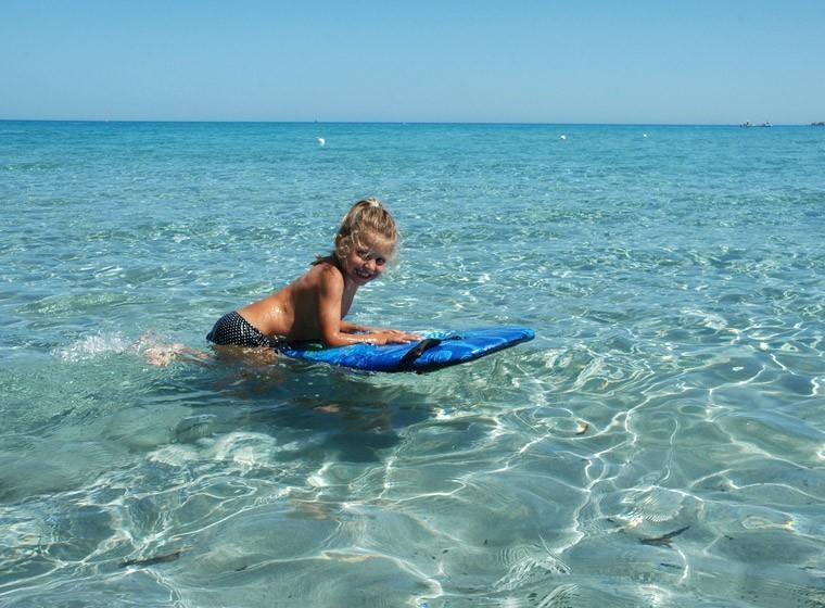 spiaggia-villasimius-residencefenicia5