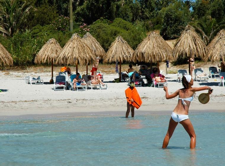spiaggia-villasimius-residencefenicia7