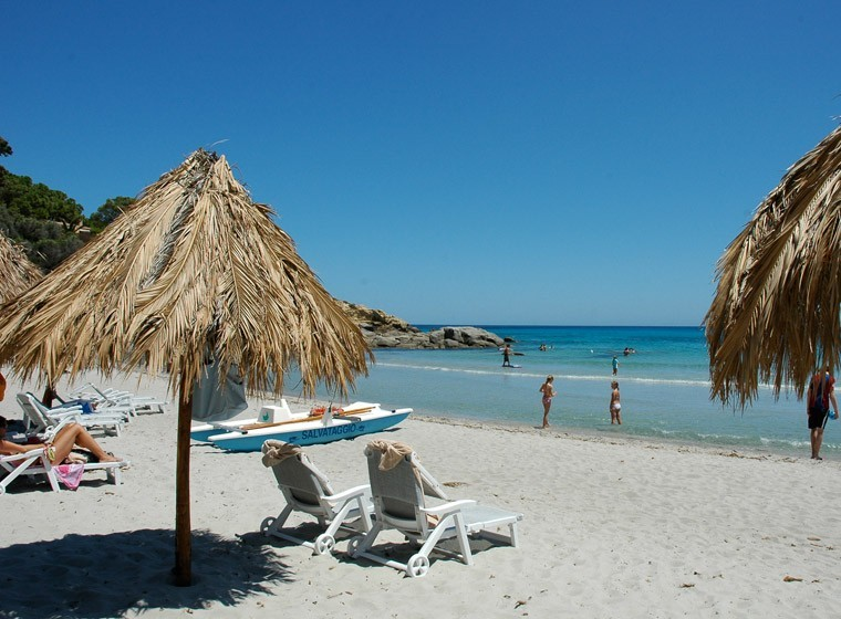 spiaggia-villasimius-residencefenicia8